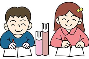 Cách xưng hô trong tiếng Nhật – tiếng Nhật giao tiếp