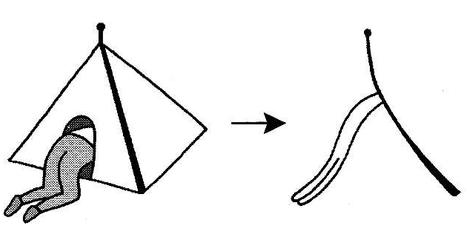 kanji 入