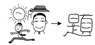 kanji 題