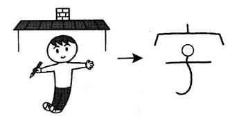 kanji 字