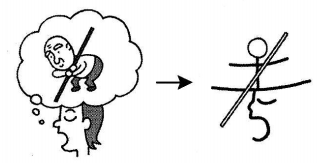 kanji 考