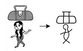 kanji 要