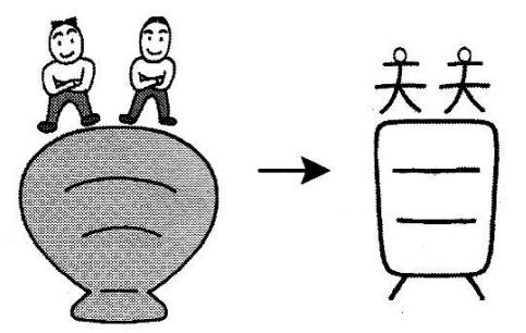 kanji 賛