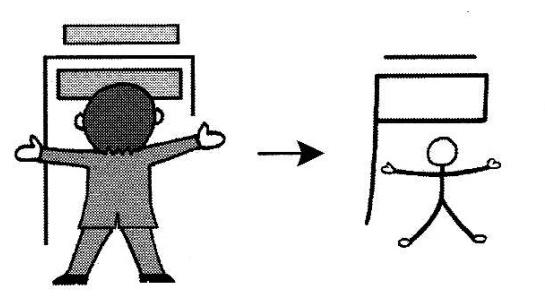kanji 戻