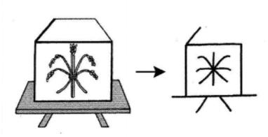 kanji 奥