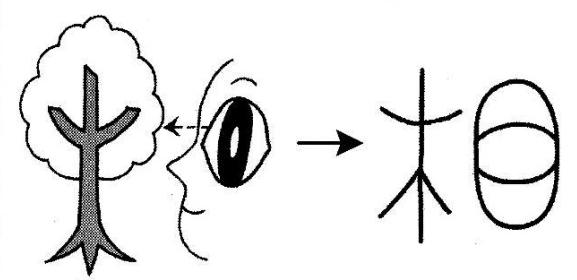 kanji 相