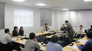 10 nét văn hóa doanh nghiệp tương phản giữa Nhật Bản và Mỹ