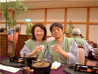 vanhoa nhatban 10 tập tục cho du khách khi đến Nhật