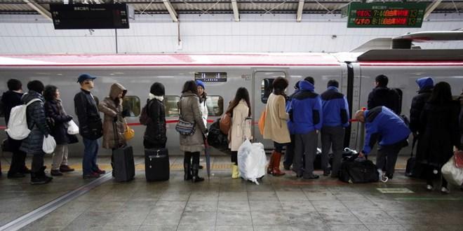 10 thói quen kỳ lạ ít ai biết đến của người Nhật Bản