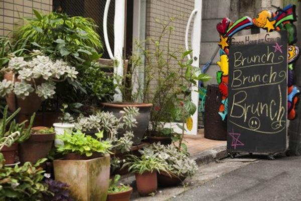 good honest grub 7 nhà hàng bạn không nên bỏ qua khi đến Tokyo