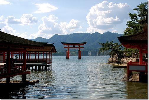 duhochoasen710 Di sản thế giới tại Nhật Bản   Phần 1