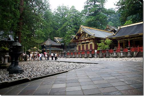 duhochoasen3 Di sản thế giới tại Nhật Bản – Phần Cuối.