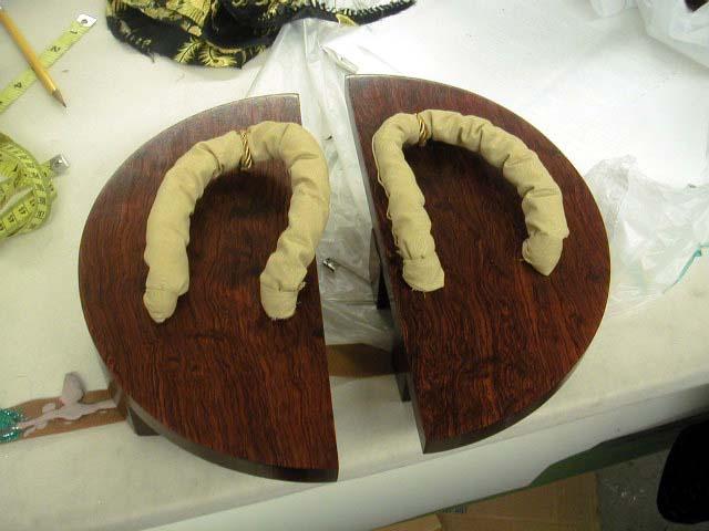 Guốc gỗ Geta, nét văn hóa độc đáo của người Nhật Bản