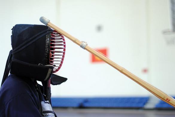 Kendo – Tinh hoa kiếm thuật Nhật Bản