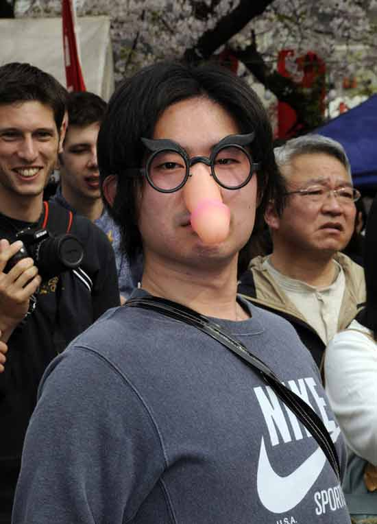 Nhat Ban 14 Lễ hội của quý tại Nhật Bản