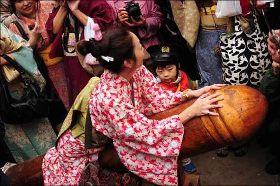 1269592039 Le hoi duong vat o Nhat Ban 04 Lễ hội của quý tại Nhật Bản