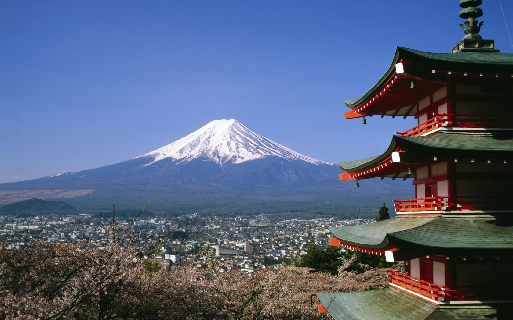 Một vài điểm cần lưu ý khi du lịch Tokyo