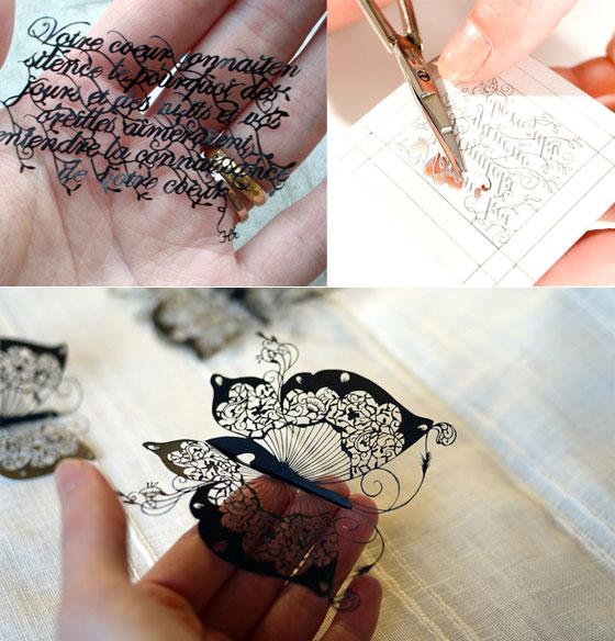 1338520438 71 Nghệ thuật cắt giấy