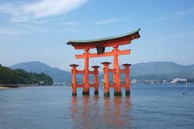 vanhoanhatban1 Người Nhật gìn giữ bản sắc văn hóa dân tộc như thế nào?