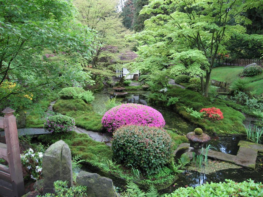 vanhoanhatban2 Người Nhật gìn giữ bản sắc văn hóa dân tộc như thế nào?