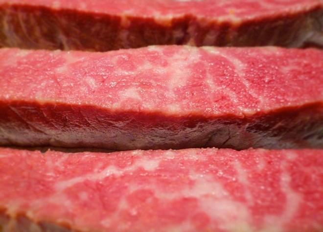 10 loại đồ ăn đắt đỏ nhất Nhật Bản