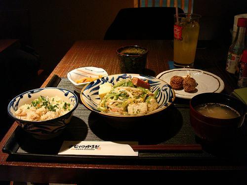 mon an mua he o nhatban5 Những món ăn mùa hè ở Nhật