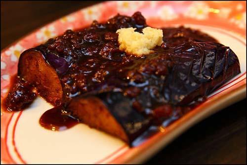 mon an mua he o nhatban6 Những món ăn mùa hè ở Nhật