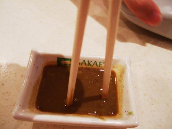 thuong thuc sushi nhat ban 9 Quy tắc chuẩn khi thưởng thức sushi Nhật Bản