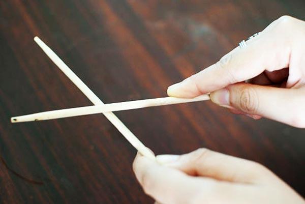 thuong thuc sushi nhat ban 3 Quy tắc chuẩn khi thưởng thức sushi Nhật Bản