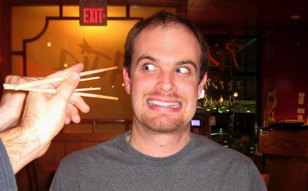 thuong thuc sushi nhat ban 5 Quy tắc chuẩn khi thưởng thức sushi Nhật Bản