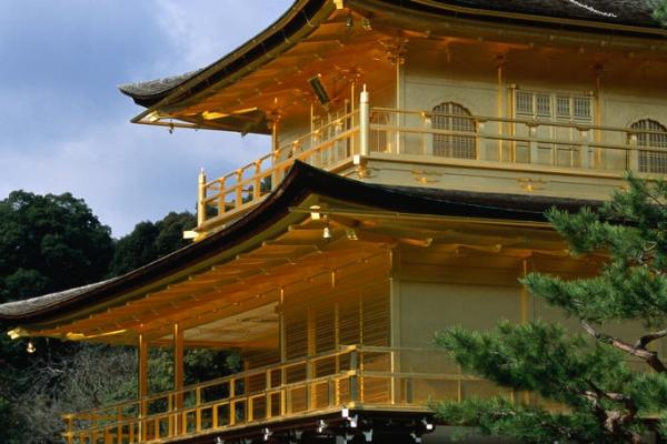 Saidai ji Eyo Saidai ji Eyo   Lễ hội cởi trần lớn nhất Nhật Bản