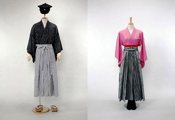 dongphuchocsinh nhatban Thú vị đồng phục học sinh Nhật Bản