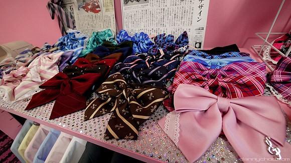 dongphuchocsinh nhatban 10 Thú vị đồng phục học sinh Nhật Bản