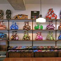 10 cửa hàng quà tặng nổi tiếng nhất Kyoto Nhật Bản