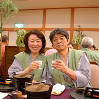 10 tập tục cho du khách khi đến Nhật
