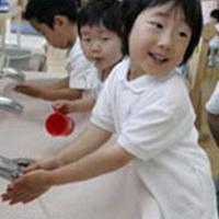 """12 cách giáo dục """"siêu hay"""" của người Nhật (Phần 1)"""