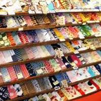 30 món quà lưu niệm phổ biến tại Nhật Bản