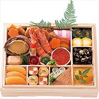Bento- Nghệ thuật cơm hộp ở Nhật