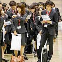 Bí quyết sống ở Nhật Bản