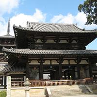 Di sản thế giới tại Nhật Bản – Phần 1