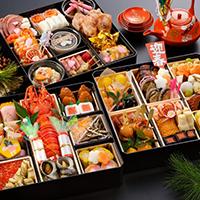 Nghệ thuật trường thọ trong ẩm thực Nhật Bản