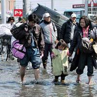 Phong cách sống đáng ngưỡng mộ của người Nhật