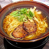 Ramen trong đời sống người Nhật