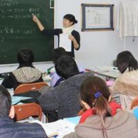 Sai lầm về du học tại Nhật