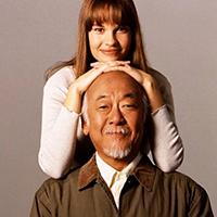 Sempai – Kohai, Nét đẹp văn hóa Nhật Bản