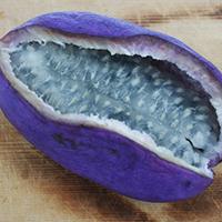 Trái cây Akebi Nhật Bản