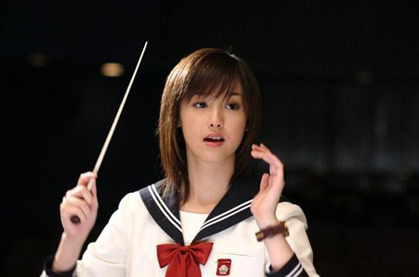 Top 5 phim thần tượng Nhật Bản hút fan nhất mọi thời đại