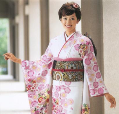 Vai trò của người phụ nữ Nhật