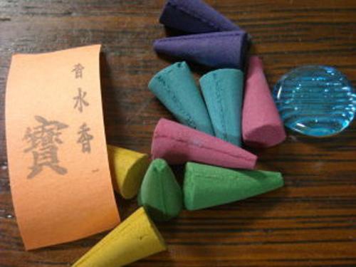 Owariya 10 cửa hàng quà tặng nổi tiếng nhất Kyoto Nhật Bản