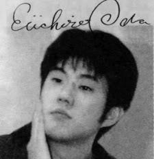 10 tác giả có ảnh hưởng tới lịch sử manga Nhật Bản